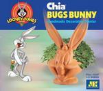 chia_bugs_bunny.jpeg