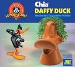 chia_daffy_duck.jpeg