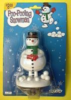 pooping-snowman-3.jpeg