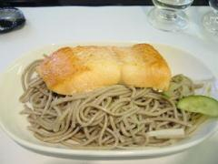shoushoku.qfc.soba.02.jpeg
